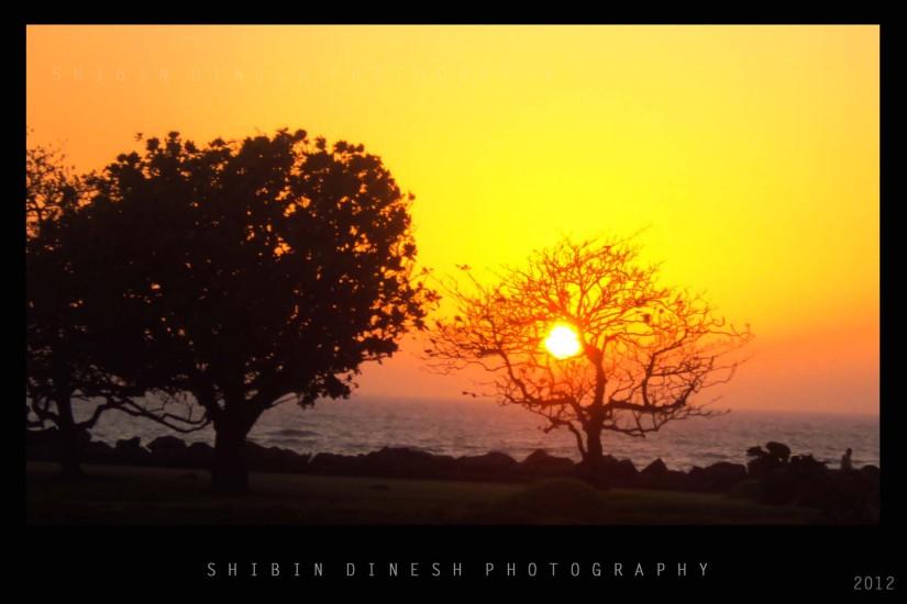 Weekly Photo Challenge: Sun (2)