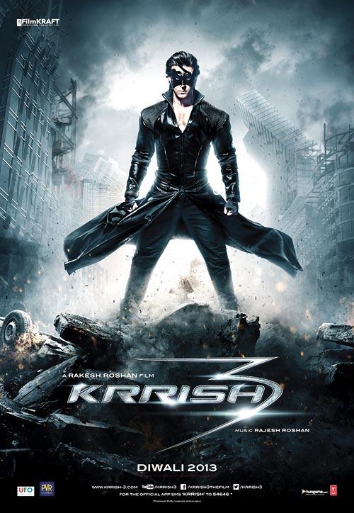 Krrish3-Poster-1